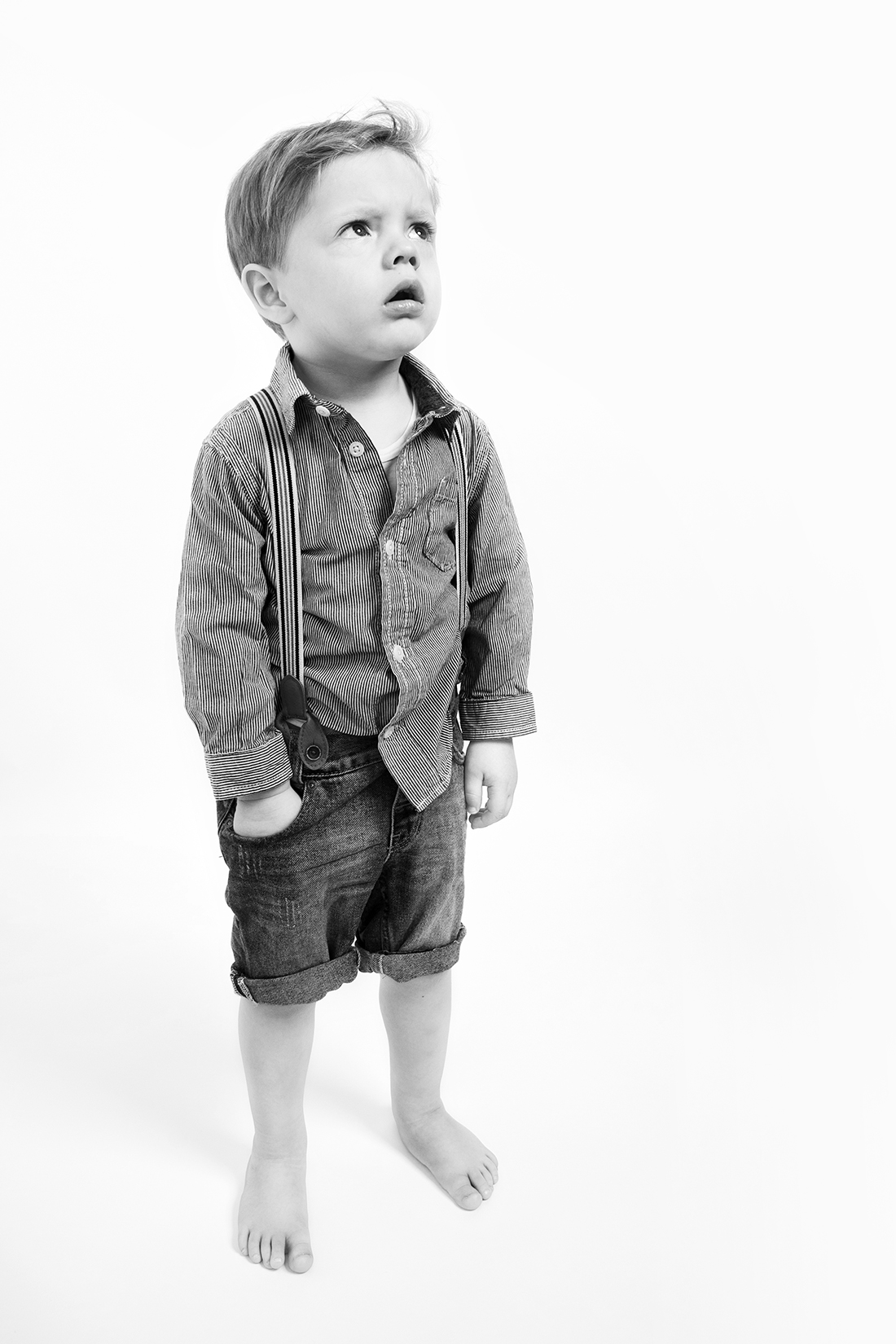 Kinderfotos Little Monkey Fotografie, Berlin 2015