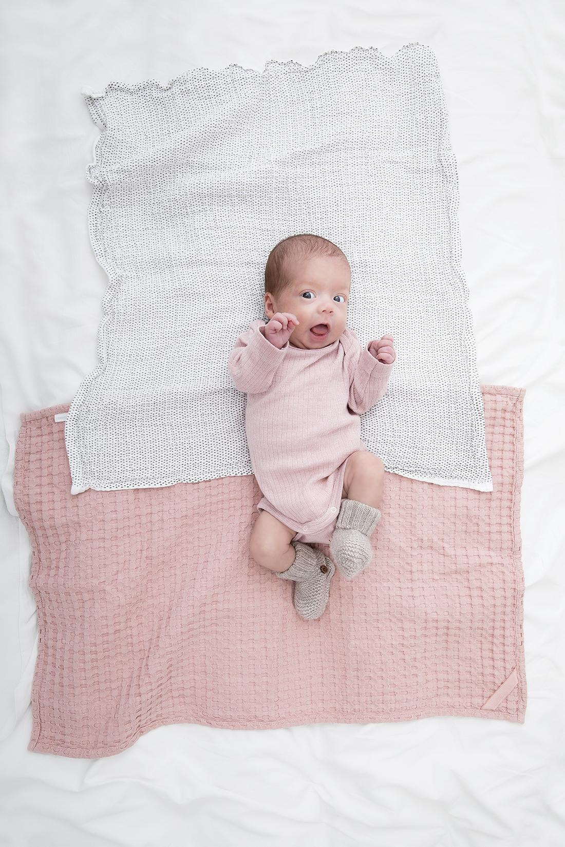 Babyfotografie_Neugeborenenportrait © Little Monkey Fotografie, Berlin 2018_IMG_1578_140