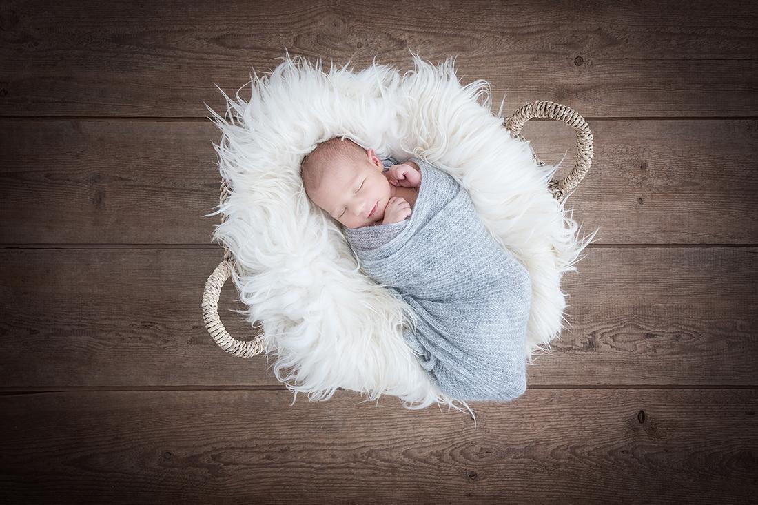 neugeborenenfotos_babyfotografie © miriam ellerbrake, berlin 2017