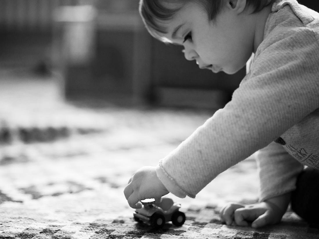Familienreportage Kinderportraits Berlin 2015