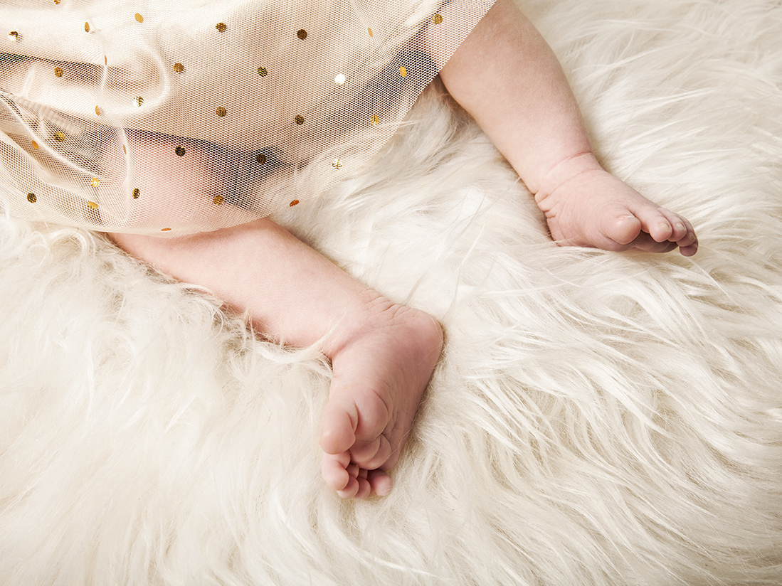 Babyfotografie @ Little Monkey Fotografie Berlin