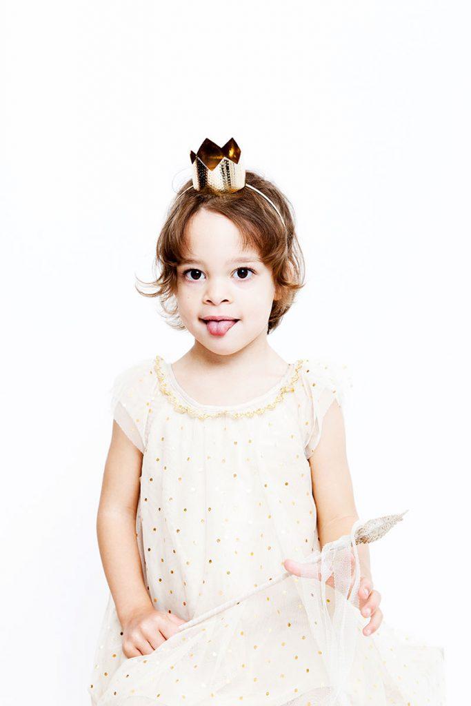 Kinderfotografie_babyfotografie_Berlin_Kinderfotografin_48