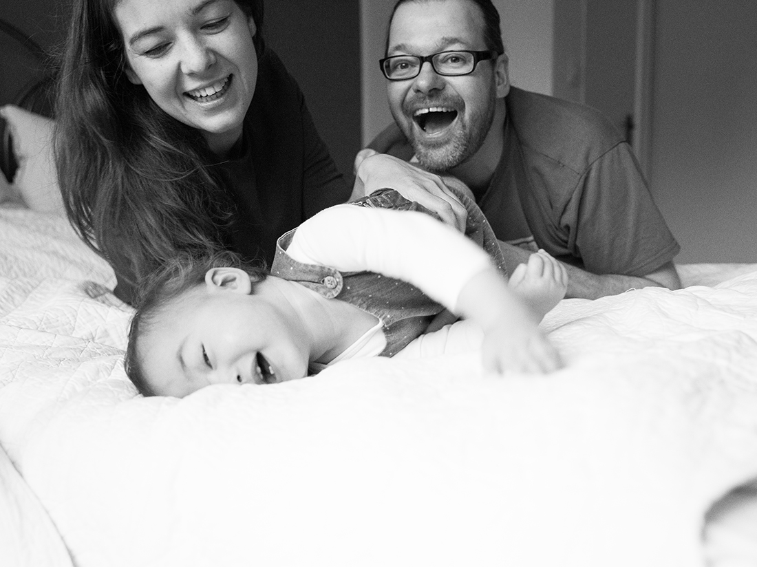 Baby_Familienreportage Little Monkey Fotografie © Miriam Ellerbrake