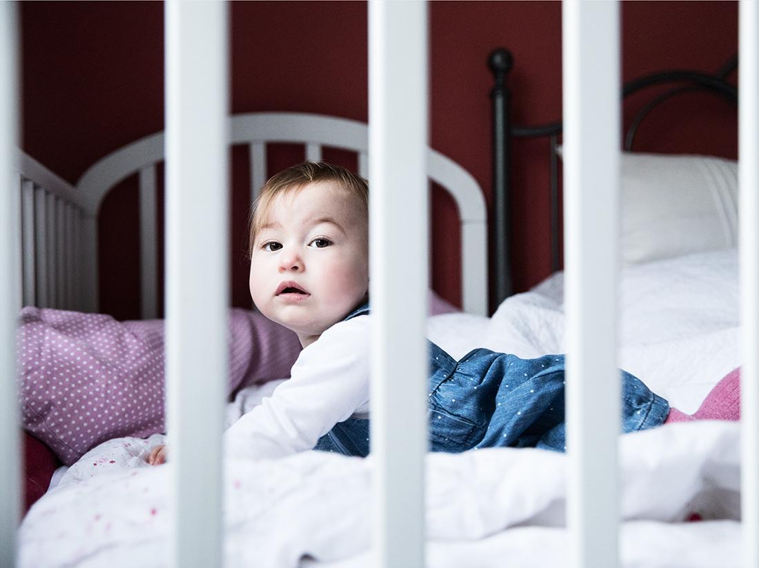 _Familienreportage Little Monkey Fotografie © Miriam Ellerbrake