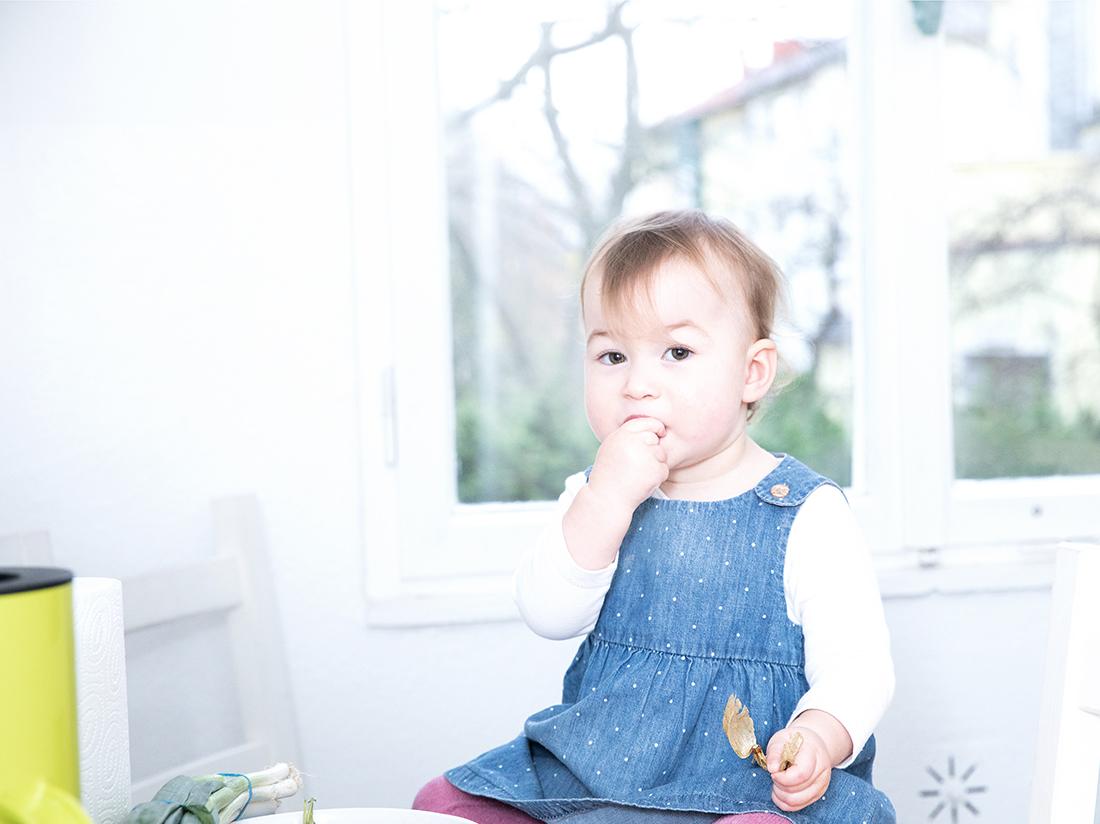 Babyportrait__Familienreportage Little Monkey Fotografie © Miriam Ellerbrake