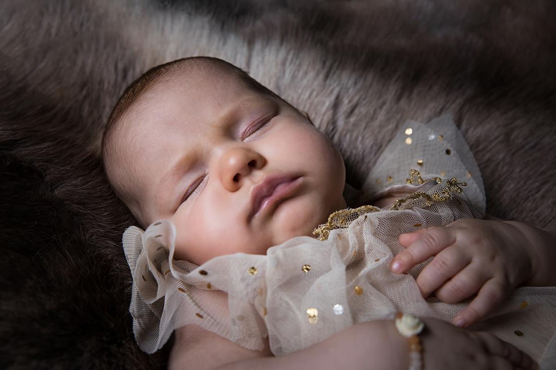 Babyfotografie Berlin_Babyportrait © Miriam Ellerbrake, 2017