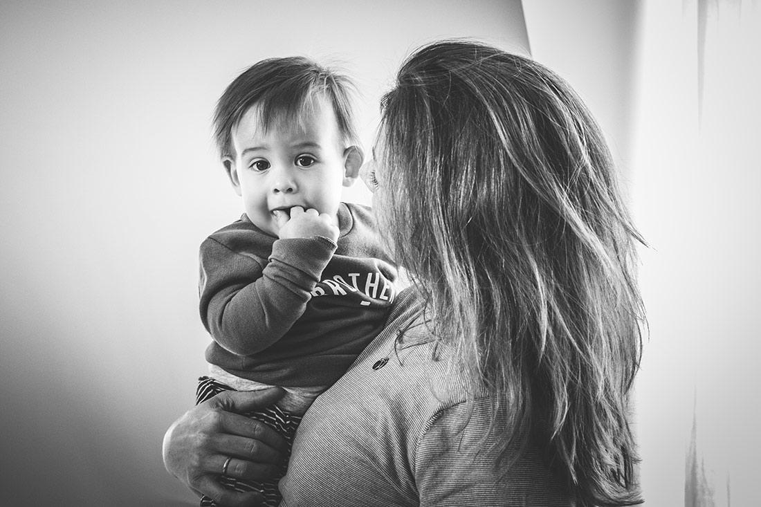 Familienreportage © Miriam Ellerbrake / Little Monkey Photography 2018