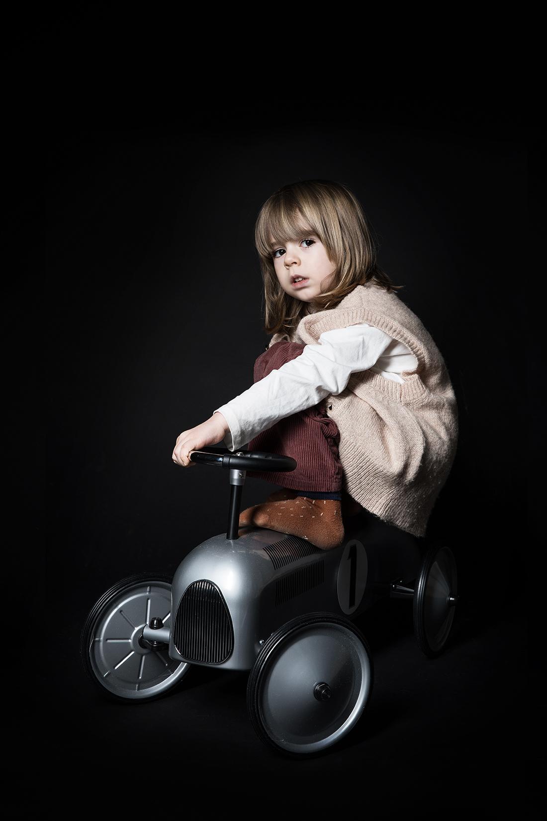 Kinderfotografie Berlin © Miriam Ellerbrake, Berlin 2018