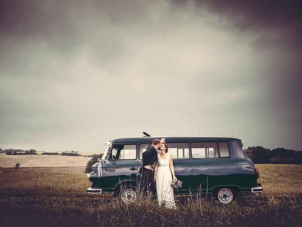Hochzeitsfoto_Hochzeitsreportage_Berlin © Miriam Ellerbrake, 2018