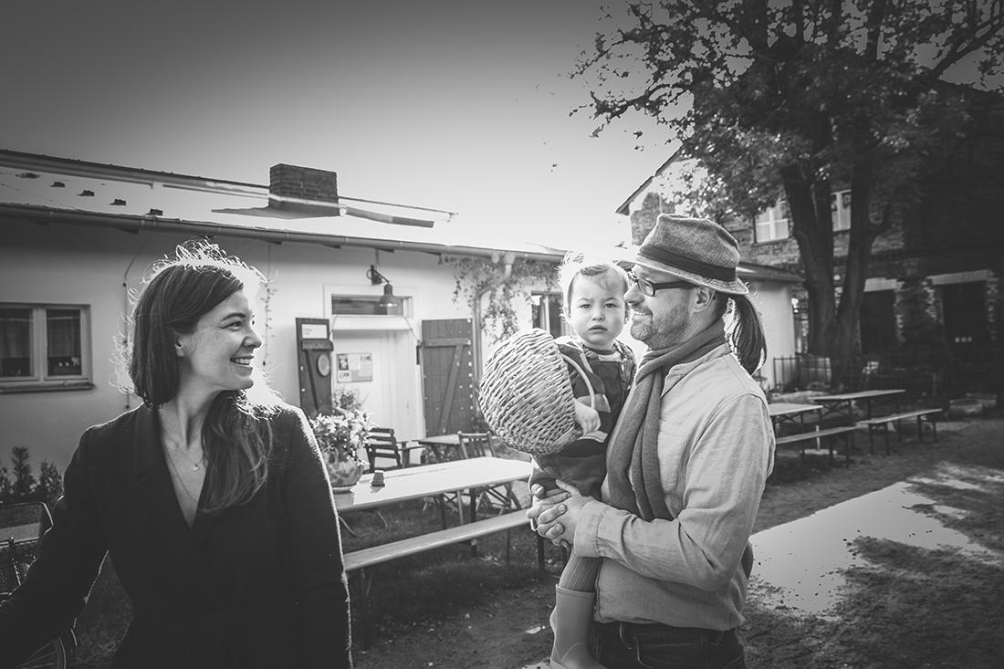 Lifestyle Familienreportage_Berlin_outdoor_bauernhof_10/2019 @ Miriam Ellerbrake