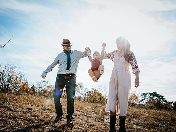 Lifestyle Familienreportage_outdoor_bauernhof_10/2019 @ Miriam Ellerbrake