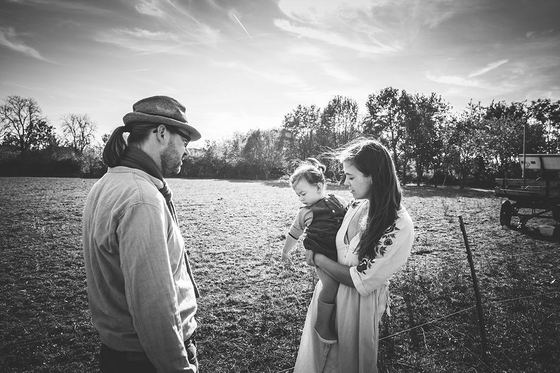 Authentische Familienreportage_Berlin_outdoor_bauernhof_10/2019 @ Miriam Ellerbrake