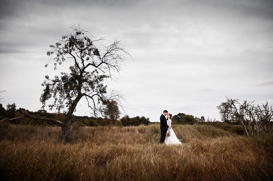MIRIAM ELLERBRAKE WEDDINGS